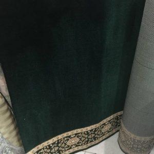 Karpet-Mecca-768x1024