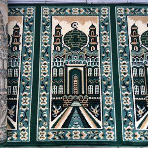 Medeena-Hijau-Masjid-570-180x180