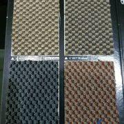 karpet kantor checkmate (2)