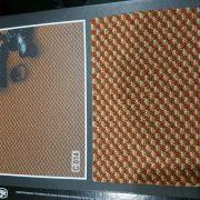 karpet kantor checkmate (3)
