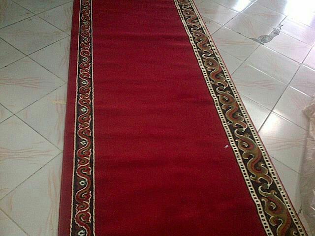 Hasil gambar untuk Karpet Masjid Kingdom